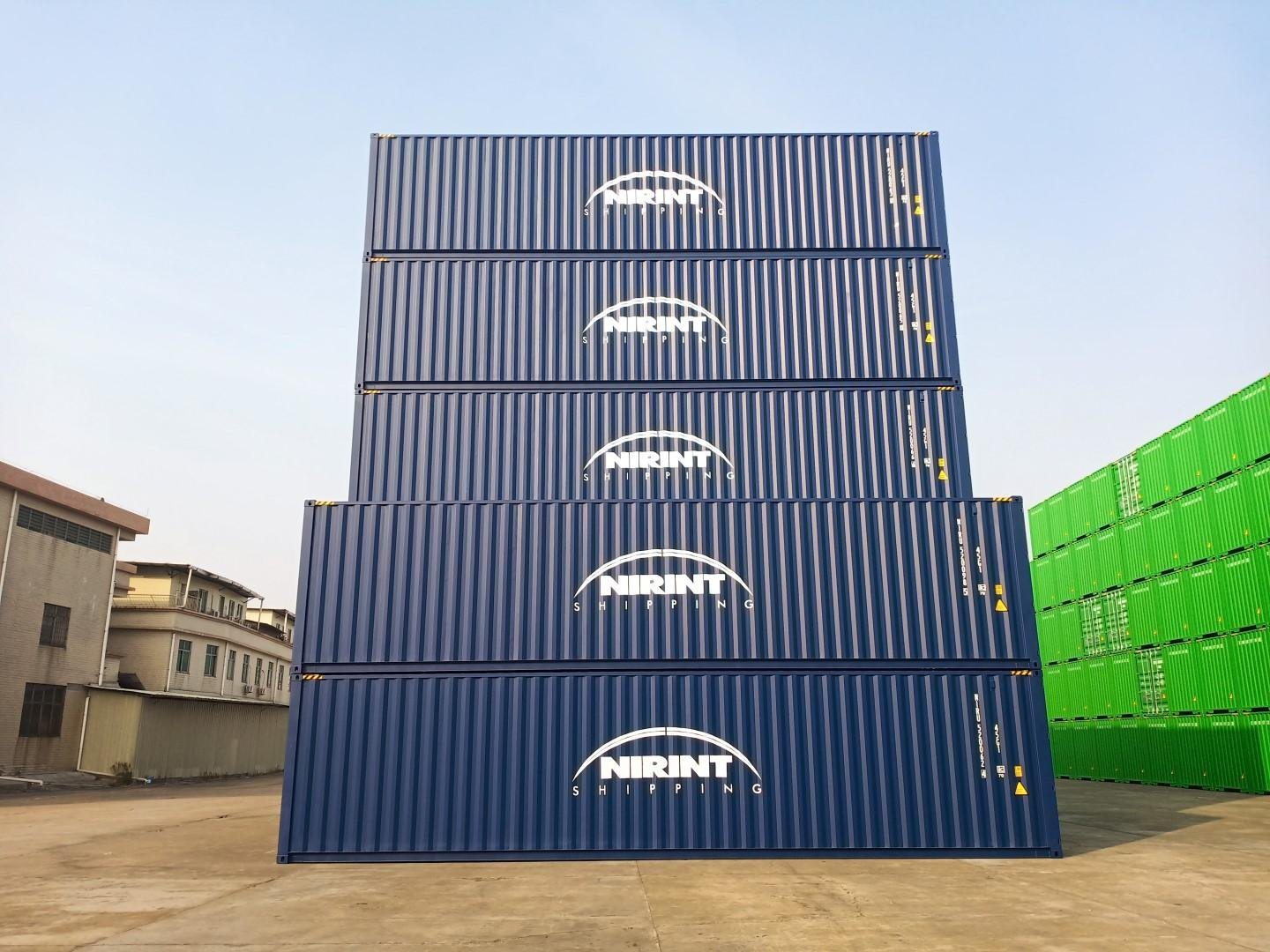 we-have-new-containers-cover-nirint.jpeg