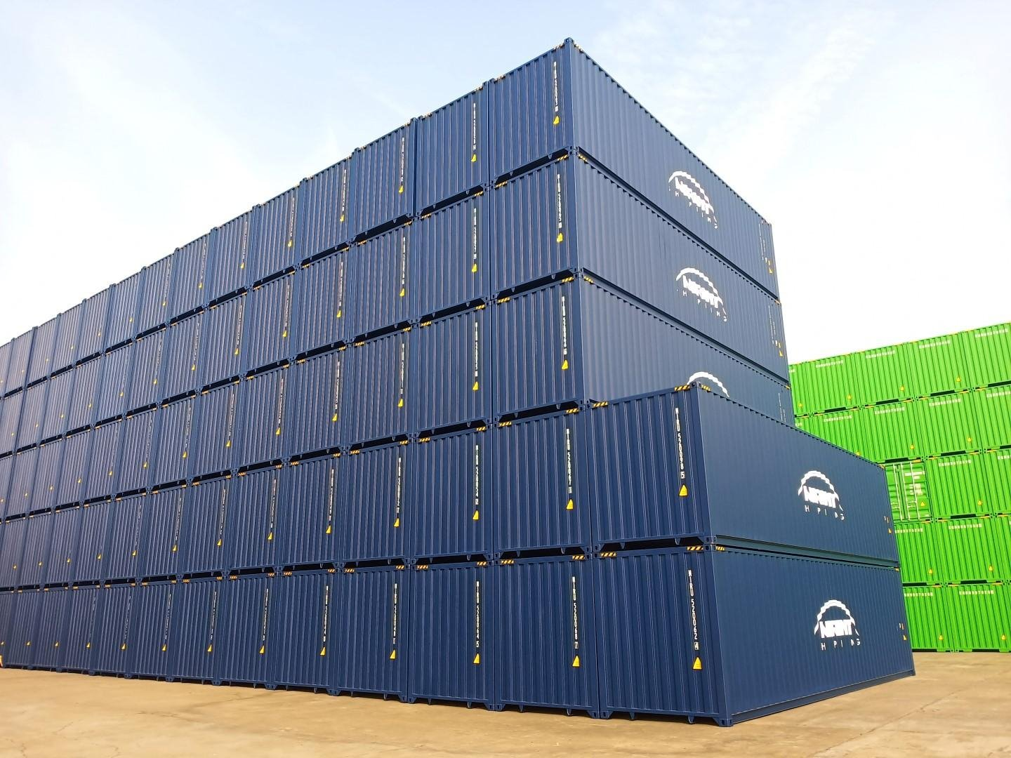we-have-new-containers-1-nirint.jpeg
