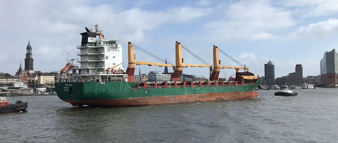 fleet-augustastar-afbeelding-Nirint.jpg